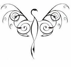 Les 56 Meilleures Images Du Tableau Tatouage Poisson Astrologie Sur
