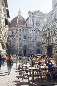Italia Piu Bella: Roma - Siena - Florencia y Venecia por 995€ - 8 días.