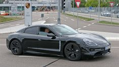 First year of Porsche Taycan production may already be sold out: Filed under:… Audi, Porsche Taycan, Carrera, Electric, Automotive News, Cars And Motorcycles, Luxury Cars, Bike, Vehicles