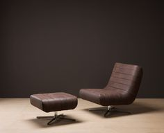 Riffel Collection by Sven Dogs Dog Design, Eames, Designer, Relax, Lounge, Chair, Furniture, Collection, Dogs