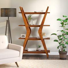 Home Furniture Design Modern Furniture Colors Info: 4017171785 Plywood Furniture, Rustic Furniture, Living Room Furniture, Home Furniture, Antique Furniture, Furniture Ideas, Furniture Inspiration, Outdoor Furniture, Furniture Market