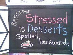 chalkboard funny sign philosophy 1