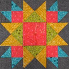Union Square | We All Sew (weallsew, Bernina)