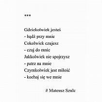 Stylowi.pl - Odkrywaj, kolekcjonuj, kupuj Save Me, Motto, Peace And Love, Blackberry, Mindfulness, Wisdom, Writing, Words, Quotes