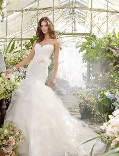 Affordable Mermaid Bridal Gowns Www Landybridal Co Wedding Bridesmaid Dresses