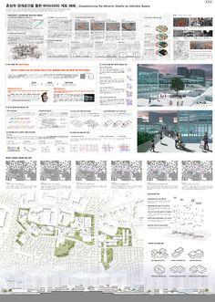 Site Analysis, Urban Design, Presentation, Diagram, Layout, Planks, Urban Intervention, Urban, Architecture