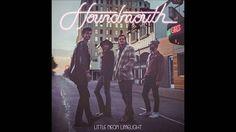 Houndmouth - gasoline
