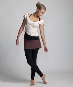 Prima Studio : Dancer Skirt