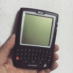 "#inst10 #ReGram @nguyen.dang_thien92: #blackberry # . . . . . . (B) BlackBerry KEYᴼᴺᴱ Unlocked Phone ""http://amzn.to/2qEZUzV""(B) (y) 70% Off More BlackBerry: ""http://BlackBerryClubs.com/p/""(y) ...... #BlackBerryClubs #BlackBerryPhotos #BBer ....... #OldBlackBerry #NewBlackBerry ....... #BlackBerryMobile #BBMobile #BBMobileUS #BBMobileCA ....... #RIM #QWERTY #Keyboard .......  70% Off More BlackBerry: "" http://ift.tt/2otBzeO ""  .......  #Hashtag "" #BlackBerryClubs "" ......."