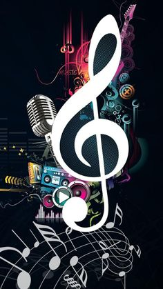 Music Soothes #soul