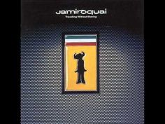 Jamiroquai - Everyday     >>>>>> I could listen to this everyday!!!!!!!