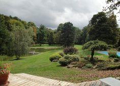 Rosaline Estate Rhinebeck 300ppl