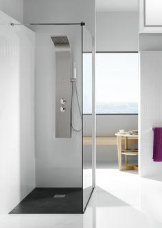 Las 53 mejores imágenes de Baño Roca en 2019 | Diseño de baños ...