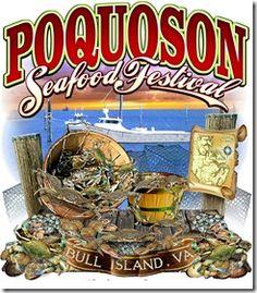 Poquoson, VA