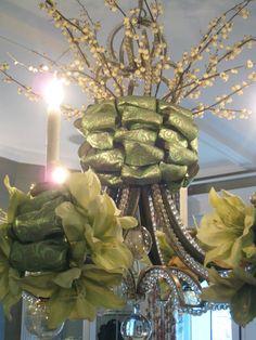 chandelier 6-300