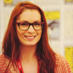 The guild production diaries introduced by felicia day sexual orientation