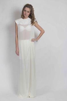 Dress Alicina
