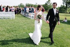 Our Wedding Day, Farm Wedding, Wedding Ceremony, Reception, Wooden Arbor, Formal Dresses, Wedding Dresses, Vows, Charleston