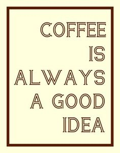 Free Subway Arts Kitchens Printable coffee   ... Kitchen Designs -cute over a coffee bar