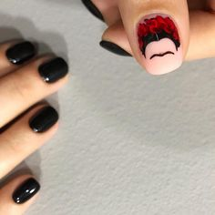 Almond Acrylic Nails, White Acrylic Nails, Matte Nails, Gel Nails, Minimalist Nails, Chic Nails, Stylish Nails, October Nails, Celebrity Nails