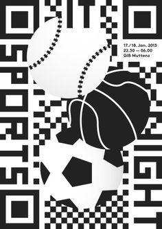 JOSH SCHAUB — Interview — LIGATURE.ch — Switzerland-based online publication for design, culture and visual creation.