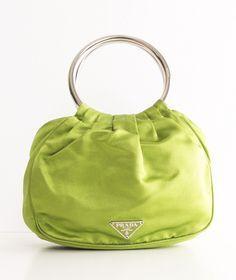 e0930be84464 51 Best Prada Bags Outlet images | Prada handbags, Prada purses ...