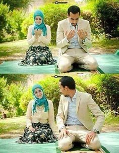 1000+ images about NIKAH WEDDING on Pinterest   Muslim ...