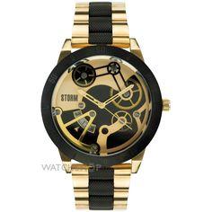 men's gold watches 5558showing.jpg