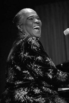 Linda Hopkins (born December 14, 1924), actress and blues and gospel singer.