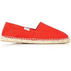 Soludos Original Dali Espadrilles Soludos Espadrilles Woven Shoes Espadrilles