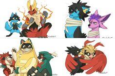 Buko No Hero Academia, My Hero Academia Memes, Hero Academia Characters, My Hero Academia Manga, Pokemon Memes, Pokemon Fan Art, My Pokemon, Pokemon Funny, Pokemon Crossover