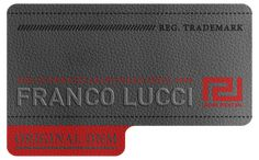 jeans leather label Garra, Leather Label, Lucci, Embroidery Fashion, Label Design, Branding, Metals, Sign, Apps