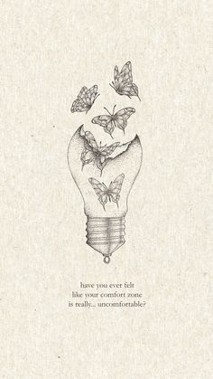 Cool Art Drawings, Art Drawings Sketches, Tattoo Drawings, Cute Tattoos, Small Tattoos, Tatoos, Printable Wall Art, Art Inspo, Line Art