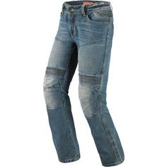 Discount Motorcycle Riding Pants With Awesome Prices   Service 840e0cfe739d