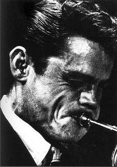 Edward van der Elsken (1925 - 1990)  Untitled / Jazz, late 50s  Gelatin silver prints