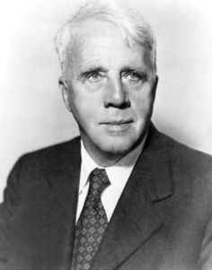 Robert Frost – is a prominent figure in American literature. He is indeed the most discussed poets in American literature. Robert Frost, Typewriter Series, Charles Bukowski, Modern World History, Moving To England, American Poets, Playwright, Scott Fitzgerald, Kinds Of People