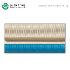 Bules Swimming Pool Tiles Price Bullnose Tile Prices Price For Sale