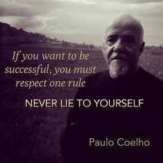 40 Most Inspiring Paulo Coelho Quotes Images Thoughts Proverbs