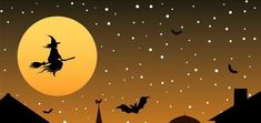 This weekend I found seven fun Halloween songs set to the tunes of nursery-rhymes and Christmas songs. And while it does feel a bit strange to sing about how The Great Pumpkin is Coming to Town, it...