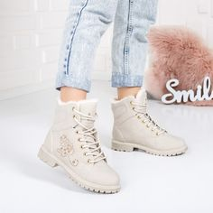 Bocanci Sales bej imblaniti Timberland Boots, Casual, Shoes, Fashion, Moda, Zapatos, Shoes Outlet, Fashion Styles, Fasion