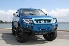 Image result for mitsubishi triton mq
