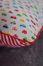 COUSSIN ARTHUR :  en vente sur le site www.weartgalerie.com