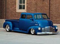 Alfa img - Showing > 1940 Chevy COE Truck