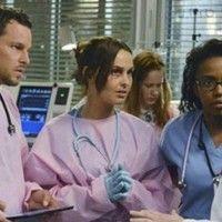 Grey's Anatomy Season 9 Online | Grey's Anatomy | Watch Grey's Anatomy Online | TV Show | Season 9 ...