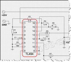 Полностью автоматическое зарядное устройство для аккумуляторов | Поделки своими руками для автолюбителей Linux Kernel, Costa, Solar Battery Charger, Linux