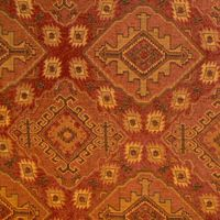 western furniture upholstery fabric | Southwest Fabrics, Southwestern Upholstery Fabrics