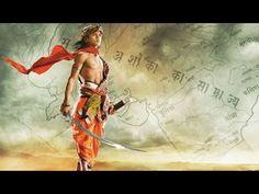 Chakravartin Ashoka Samrat | चक्रवर्तीं अशोका सम्राट  | Tv Serial  |   O...