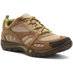 d31192de052b Merrell Azura found at  OnlineShoes Hiking Shoes