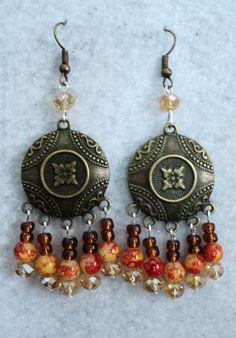 Hey, I found this really awesome Etsy listing at https://www.etsy.com/listing/220430355/chandelier-earrings-bohemian-earrings