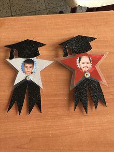 4.sınıf mezuniyet